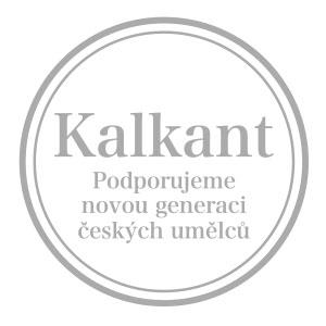 Projekt Kalkant