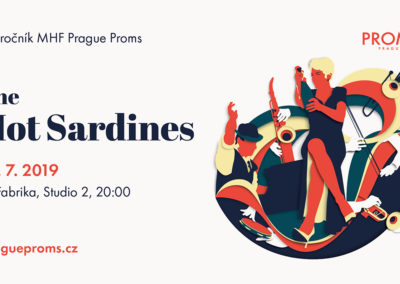 proms-2019_hot-sardines_tv-OD_1920x10808