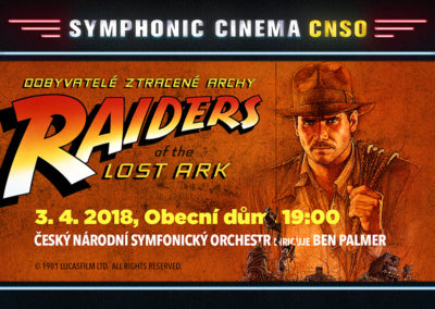symphonic-cinema_raiders_spot-1920x1080
